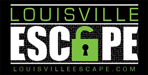 Louisville Escape Logo