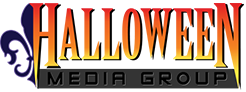 Halloween Media Group